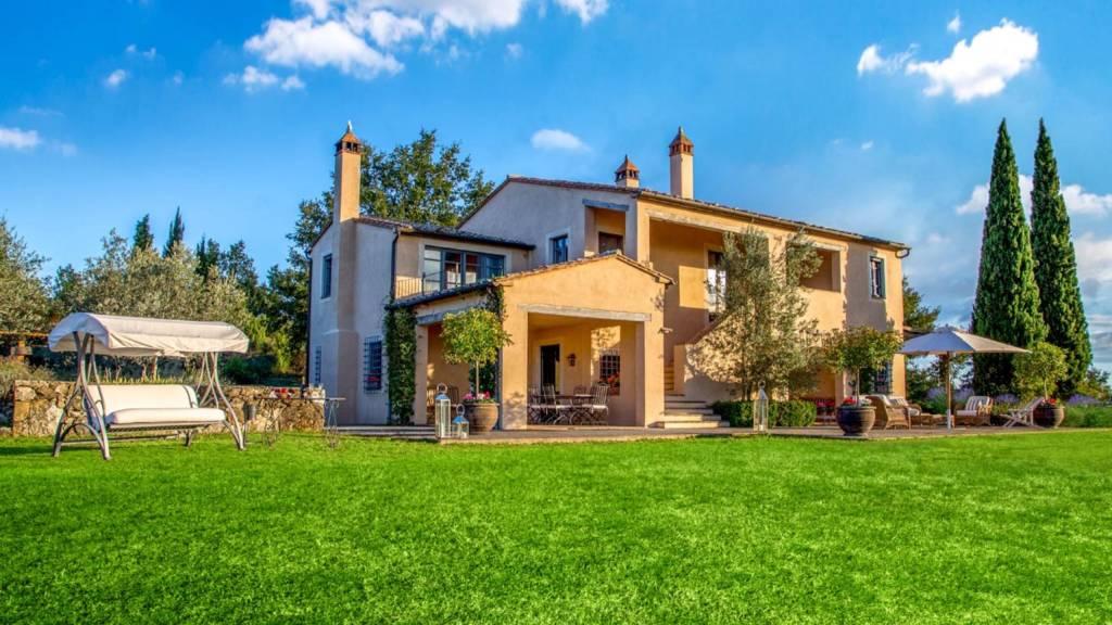 The-Inn-Apartments-Roma-Villa-Casanuova-ToscanaIMG-0231b
