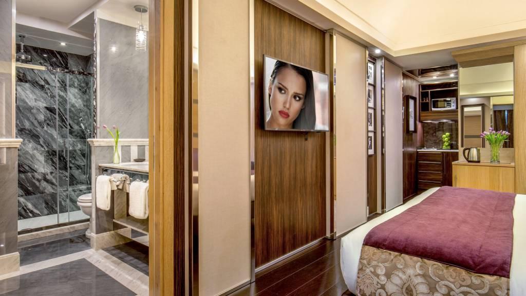 The-inn-apartments-roma-the-nest-IMG-1067