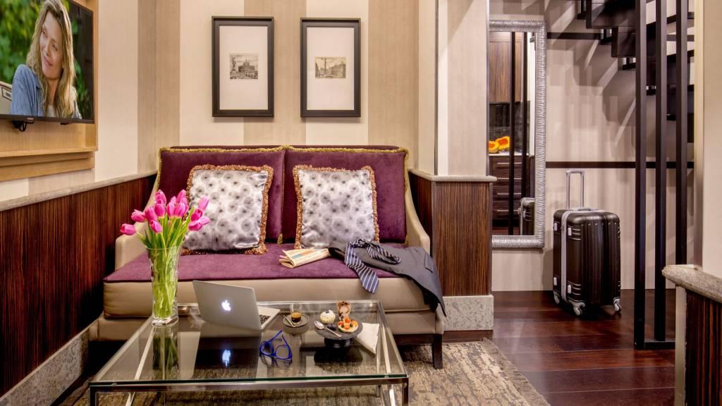 The-inn-apartments-roma-the-nest-IMG-1126