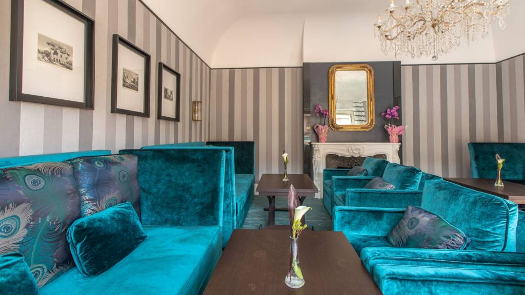 The-inn-apartments-roma-the-nest-Luxury-Penthouse-10