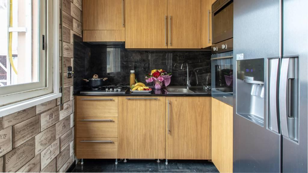 The-inn-apartments-roma-the-nest-Luxury-Penthouse-19