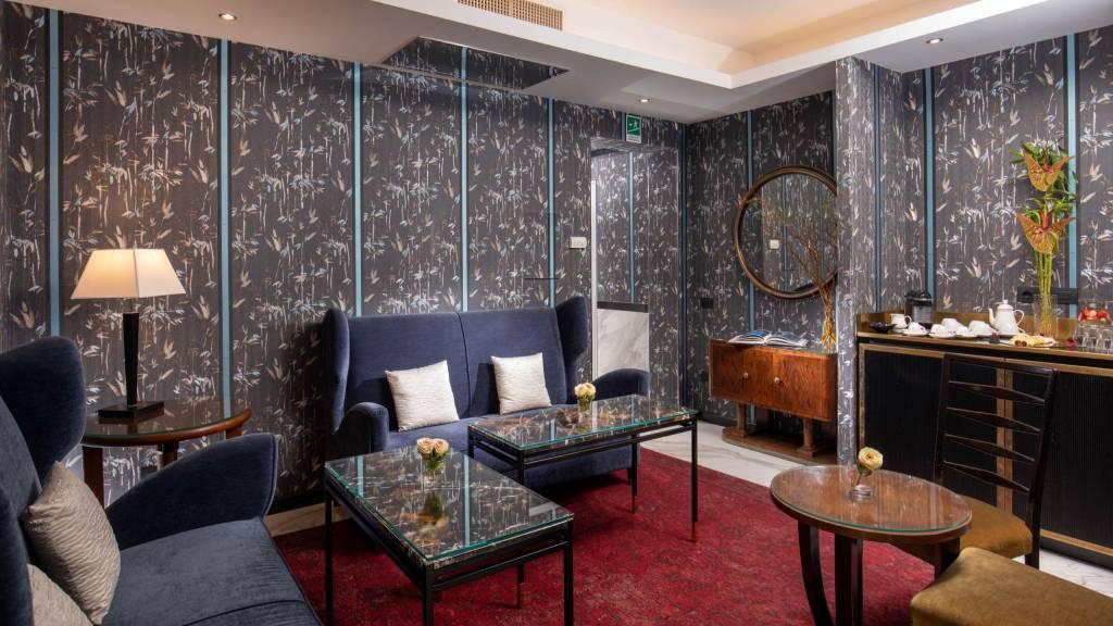 The-inn-apartments-roma-townhouse-mario-de-fiori-00517