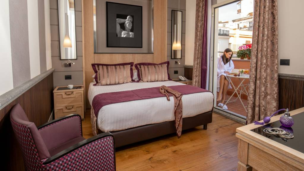 The-inn-apartments-roma-townhouse-mario-de-fiori-00583