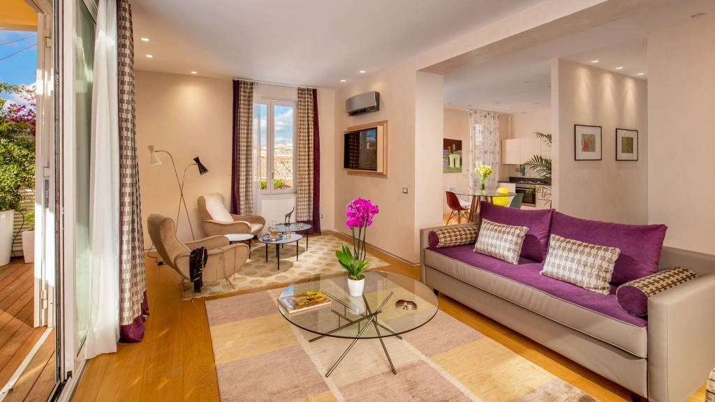apartment-vite-rome-10