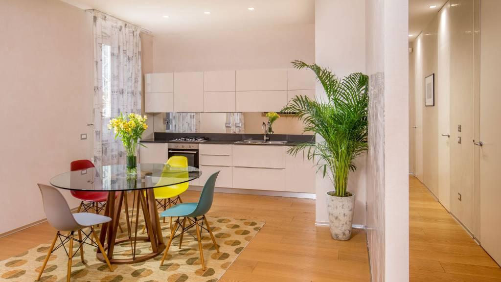 apartment-vite-rome-12