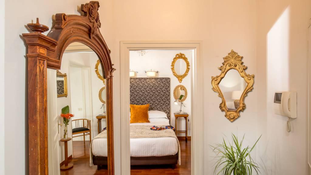 carrozze-luxury-apartment-06