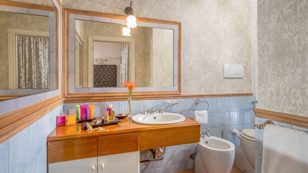 carrozze-luxury-apartment-08