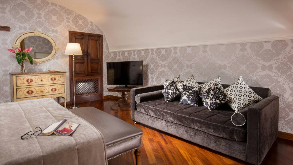 fratte-luxury-apartment-05
