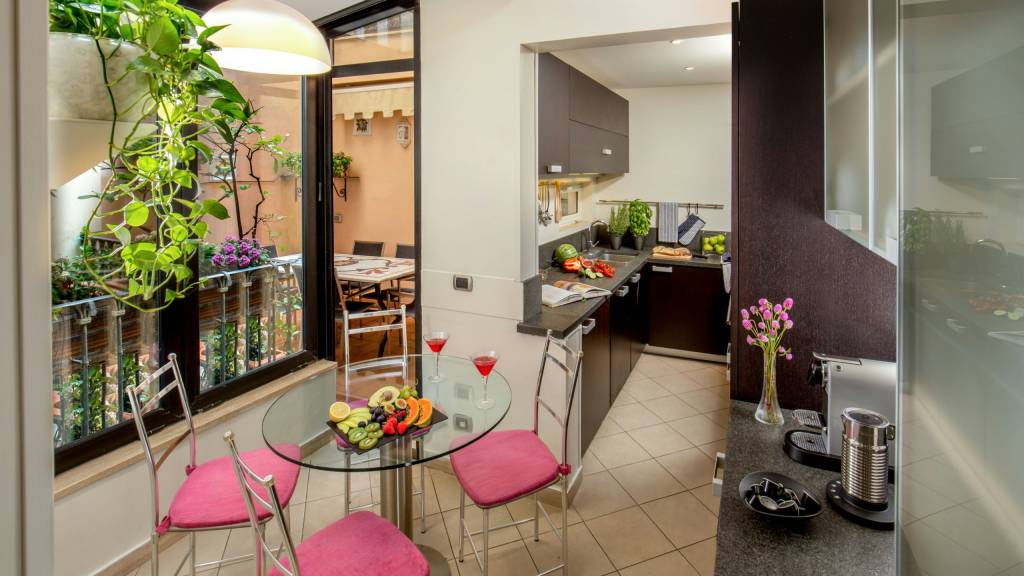 fratte-luxury-apartment-32