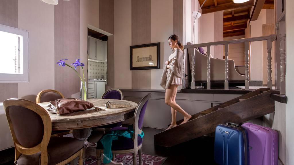 honeymoon-suite-13