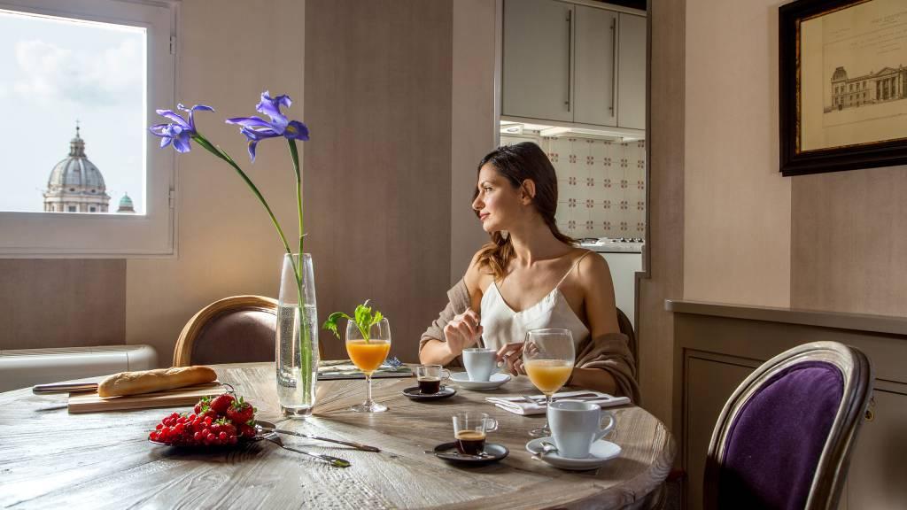 honeymoon-suite-27
