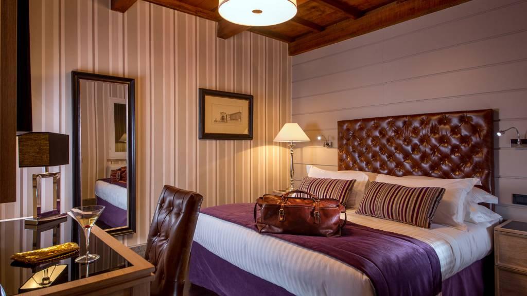 honeymoon-suite-68