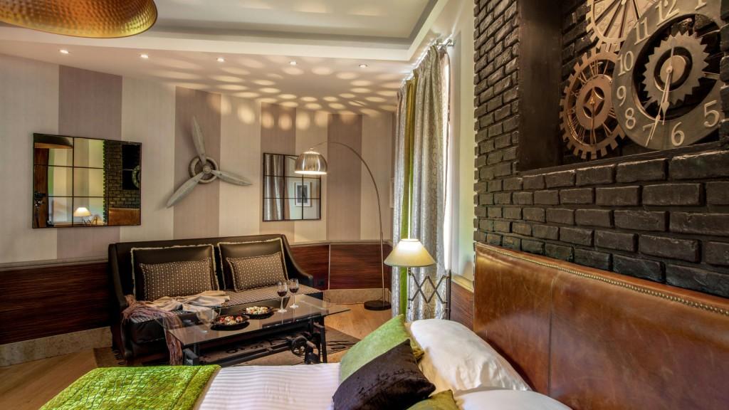 studio-apartment-roman-forum-rome-08