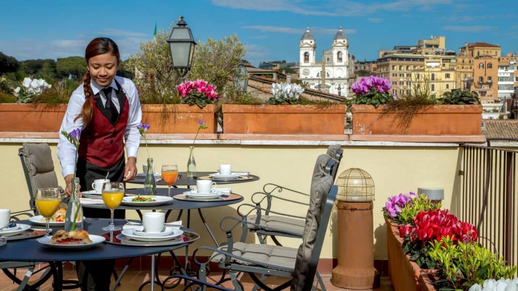 the-inn-apartments-roma-penthouse-condotti-IMG-0122