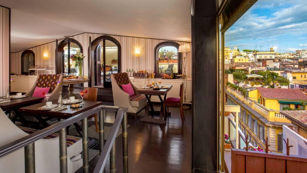 the-inn-apartments-roma-penthouse-condotti-IMG-0222