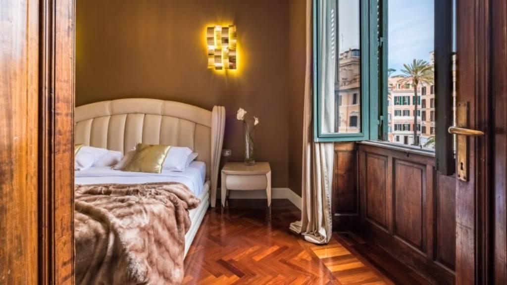 the-inn-apartmets-roma-the-club-2