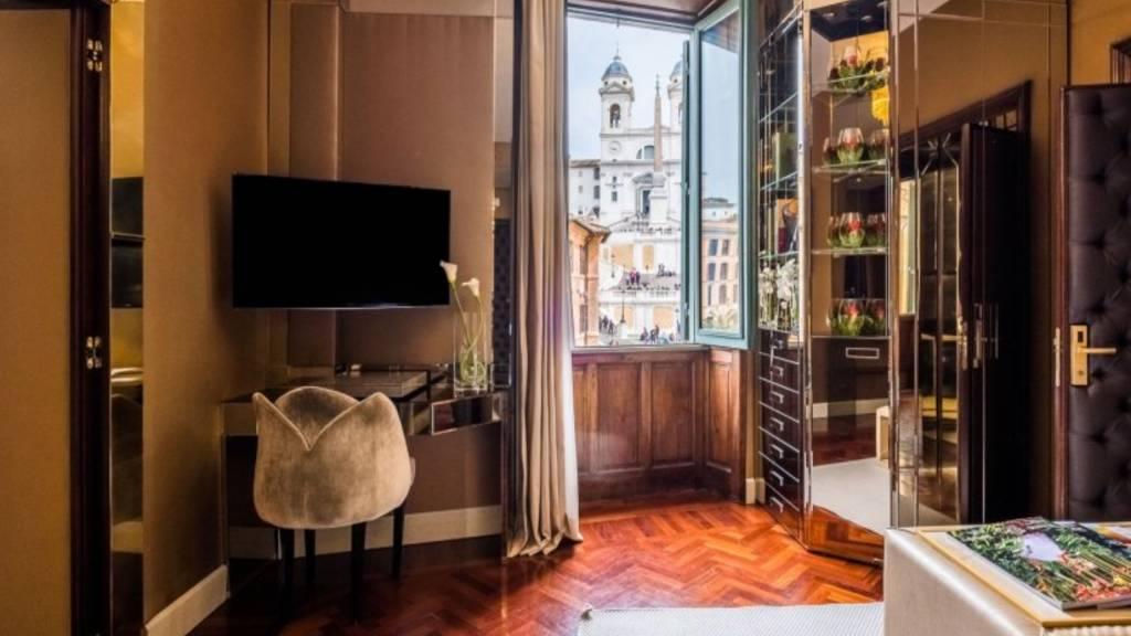 the-inn-apartmets-roma-the-club-3