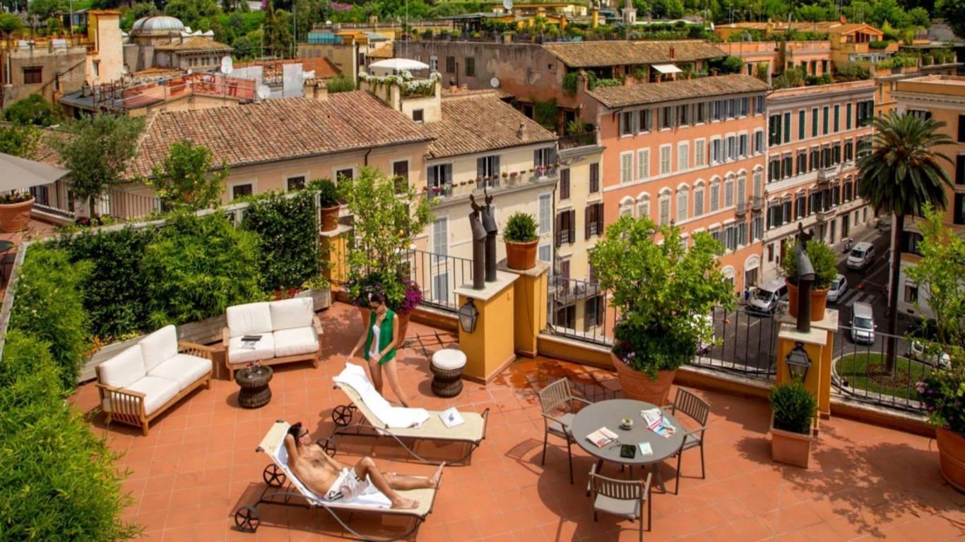 Honeymoon-Suite-terrace-foto-nuova