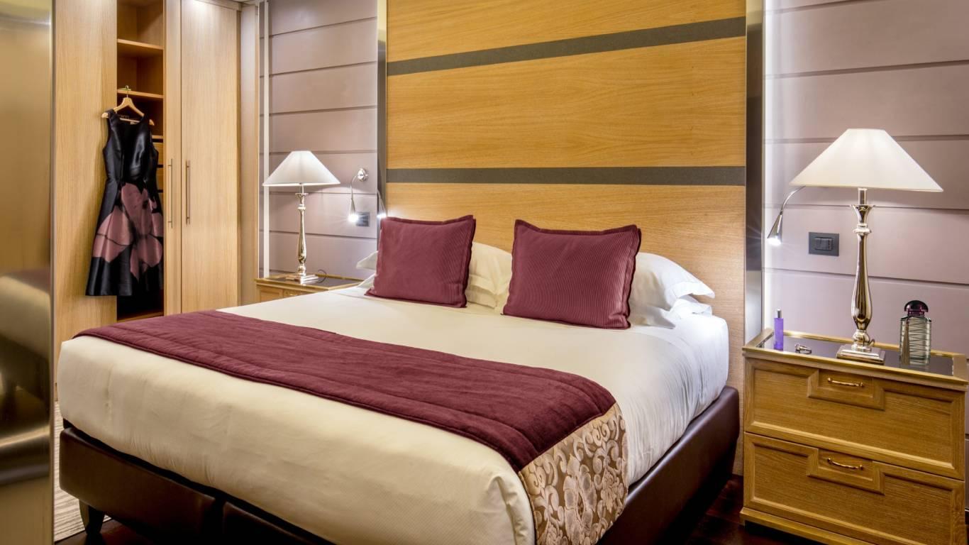The-inn-apartments-roma-the-nest-IMG-1058