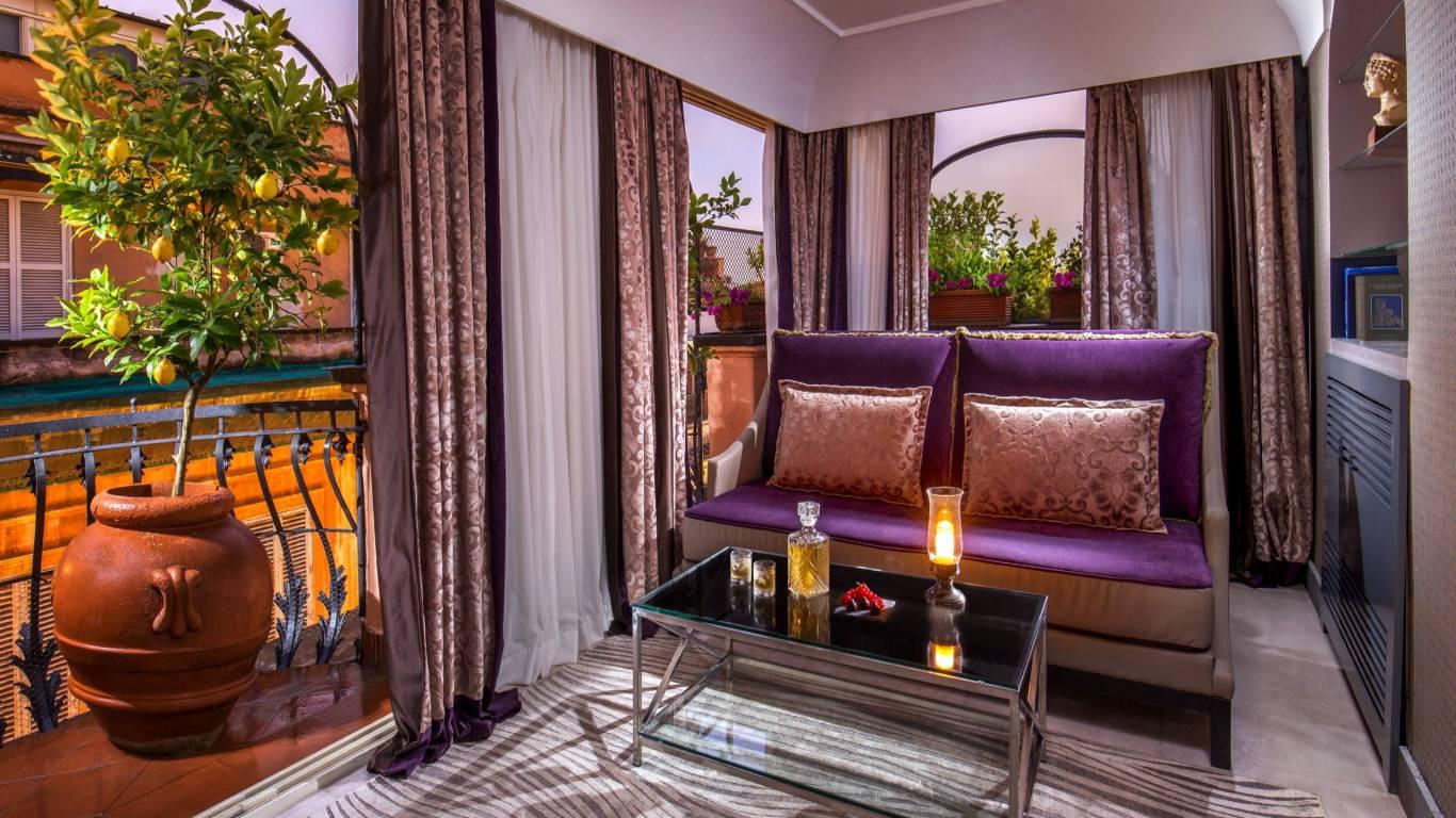 The-inn-apartments-roma-the-nest-IMG-1142cut