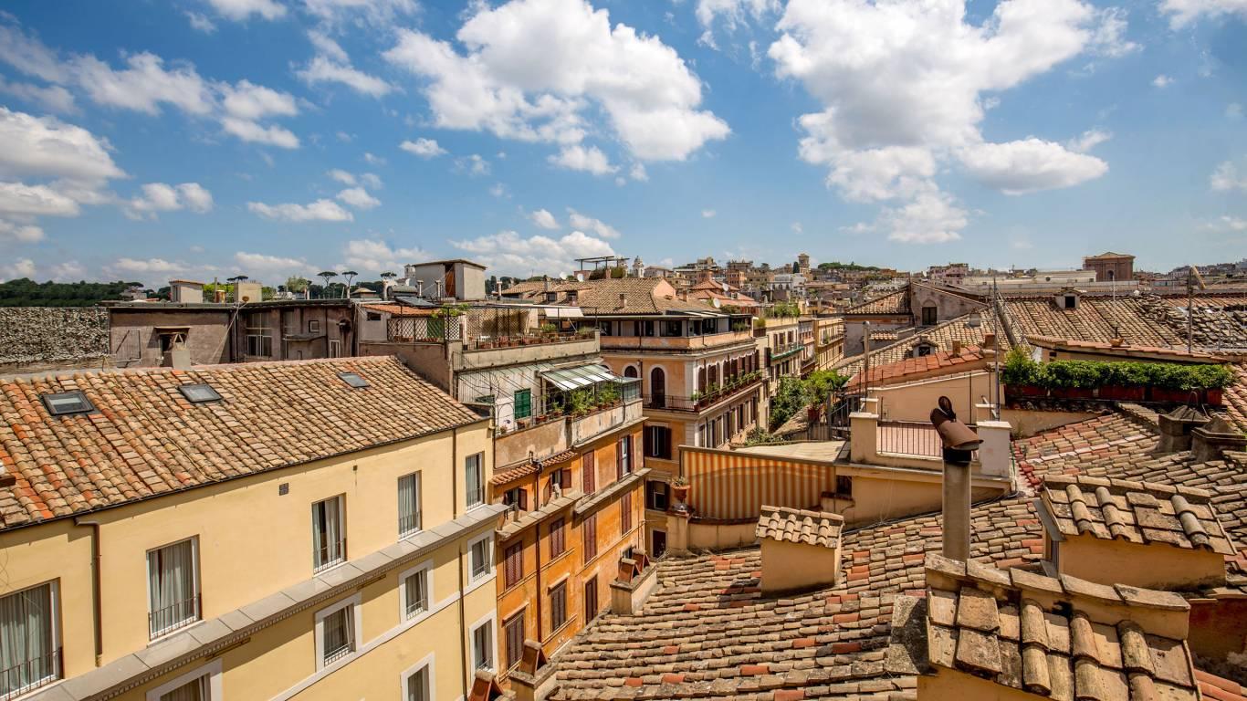 apartment-vite-rome-01