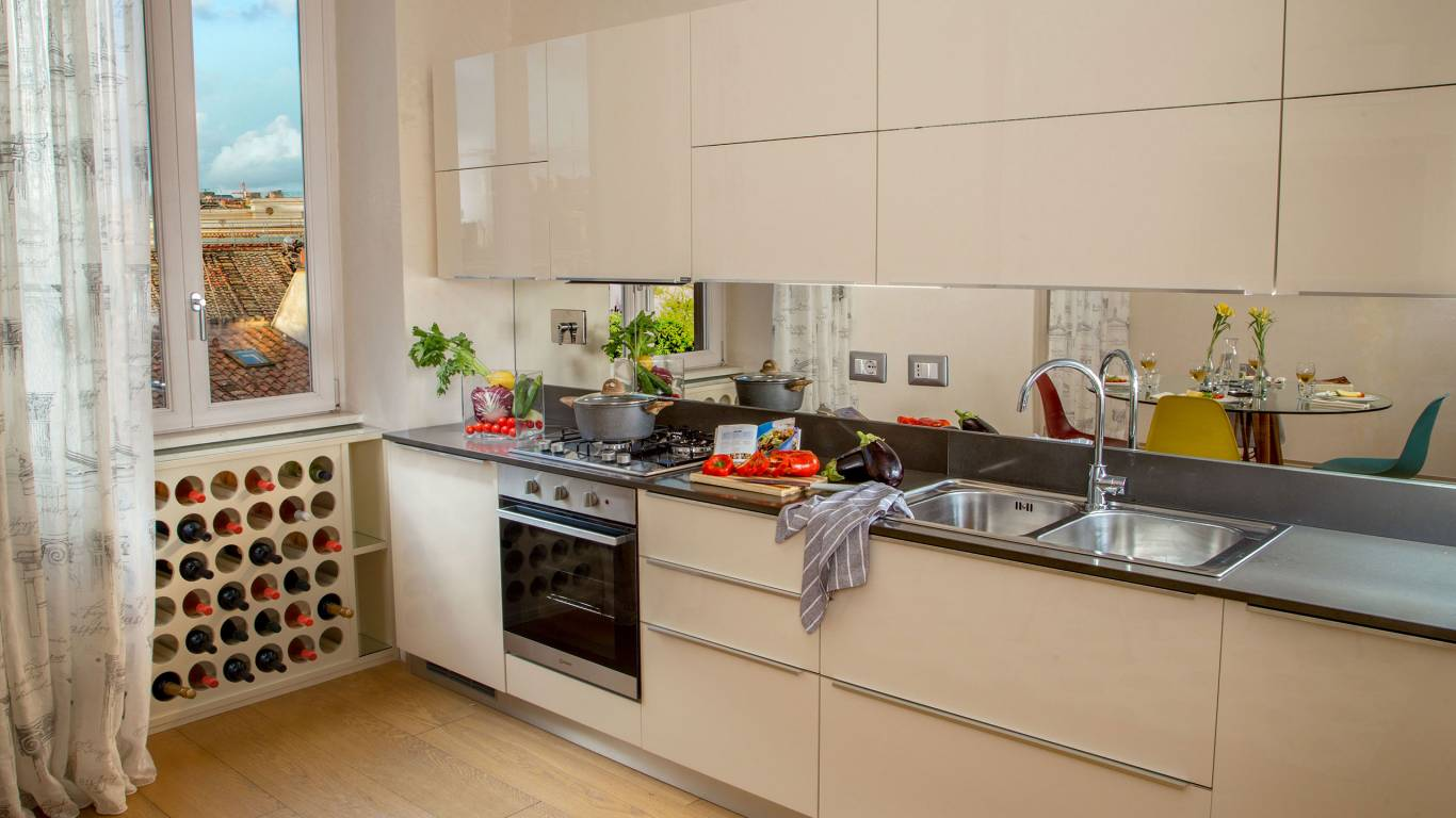 apartment-vite-rome-13