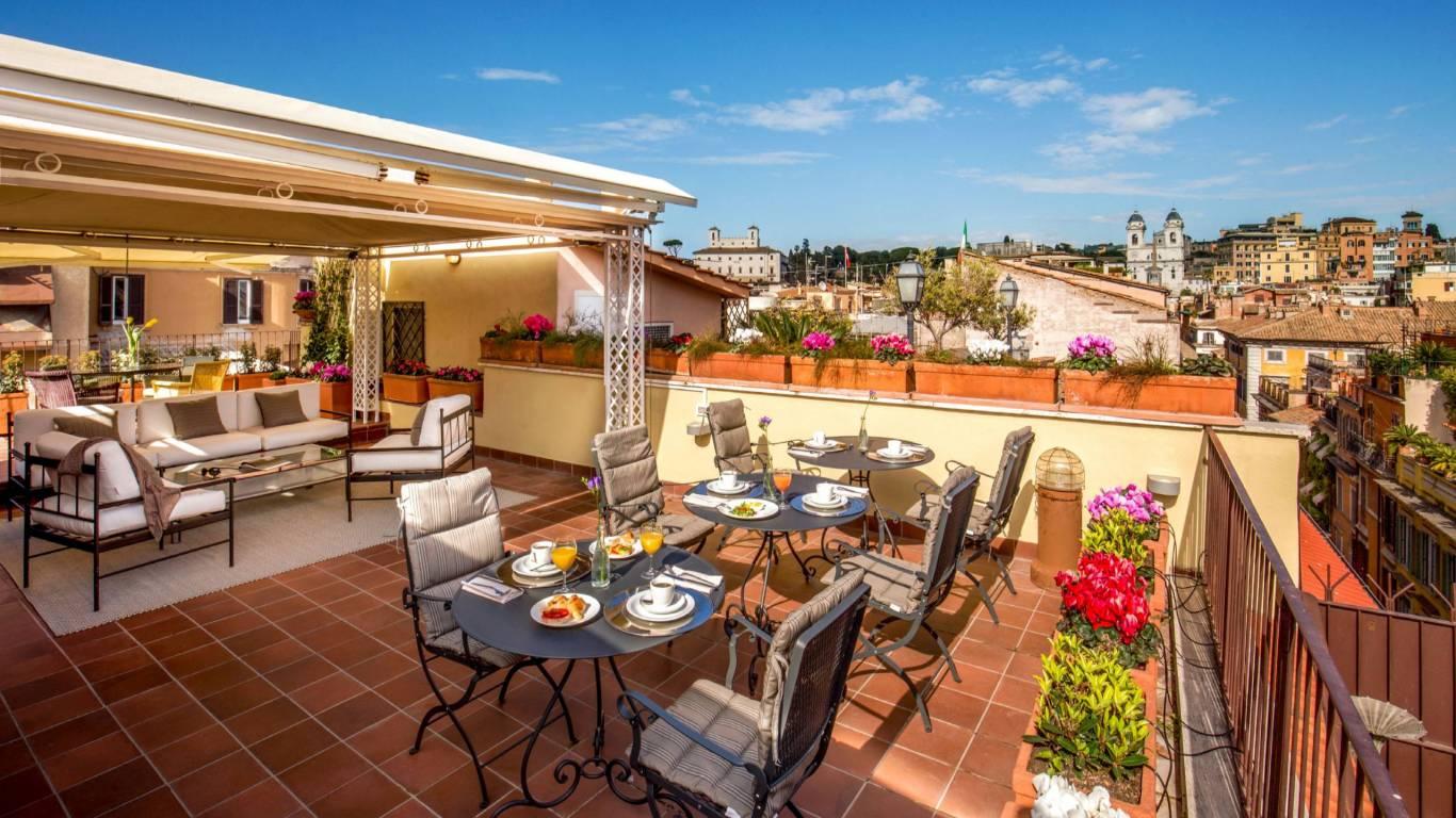 the-inn-apartments-roma-penthouse-condotti-IMG-0111