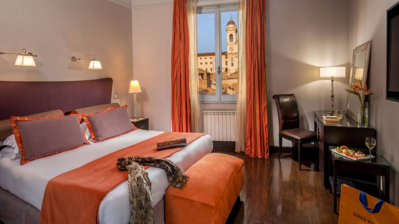 the-inn-apartments-roma-the-view-penthouse-IMG-1074