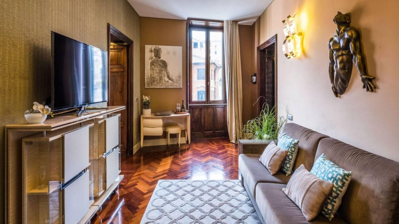 the-inn-apartmets-roma-the-club-10