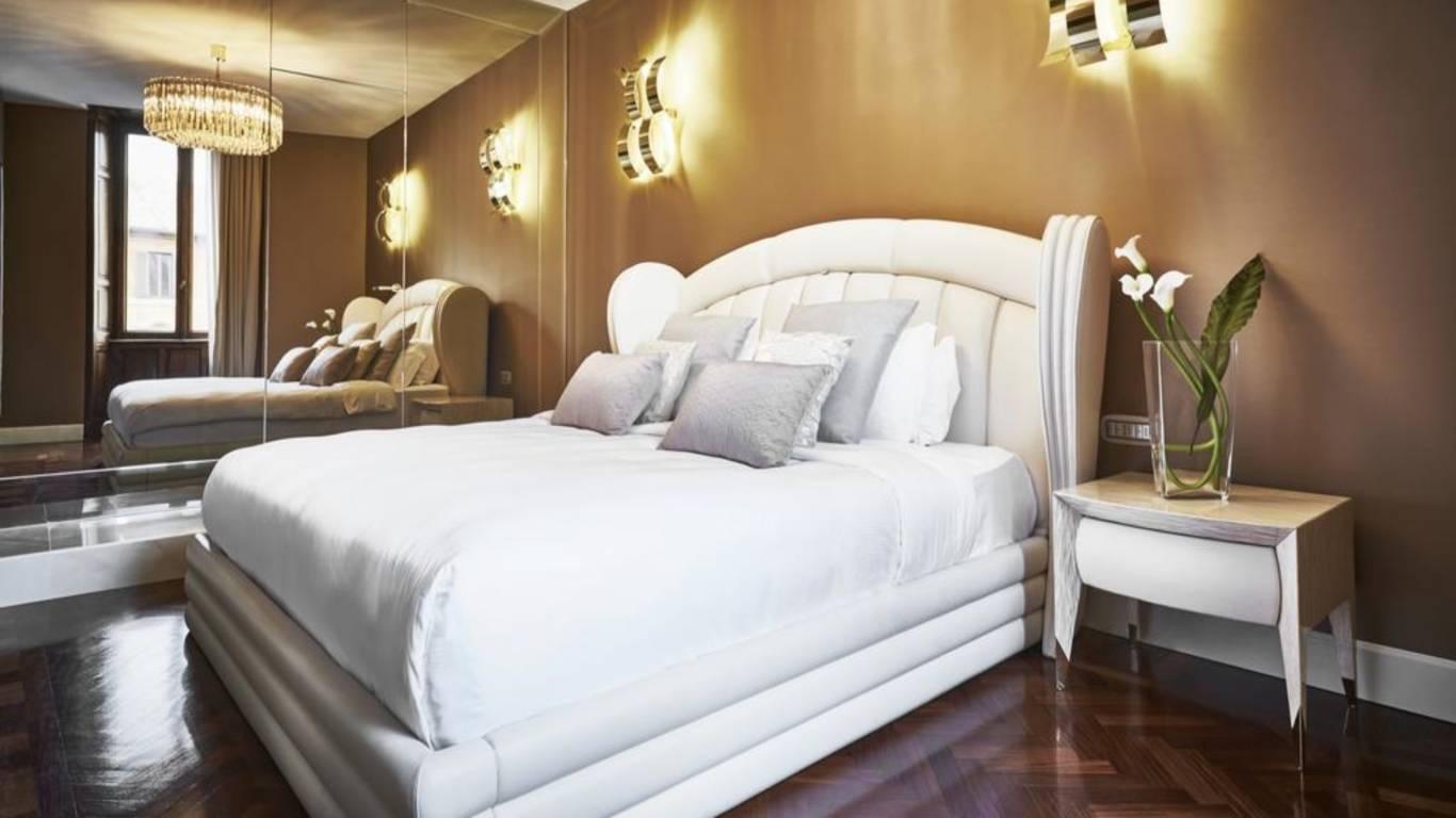 the-inn-apartmets-roma-the-club-813-2