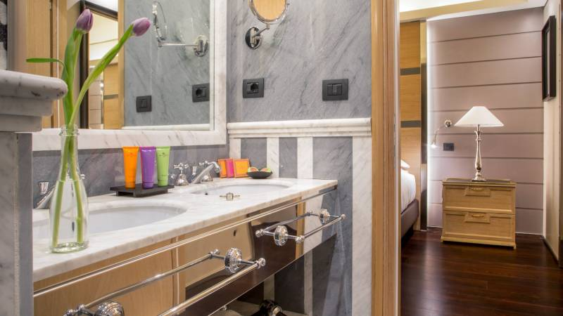 The-inn-apartments-roma-the-nest-IMG-1076