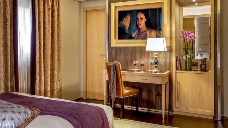 The-inn-apartments-roma-the-nest-IMG-1103