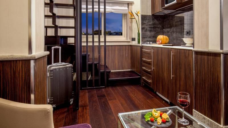 The-inn-apartments-roma-the-nest-IMG-1167