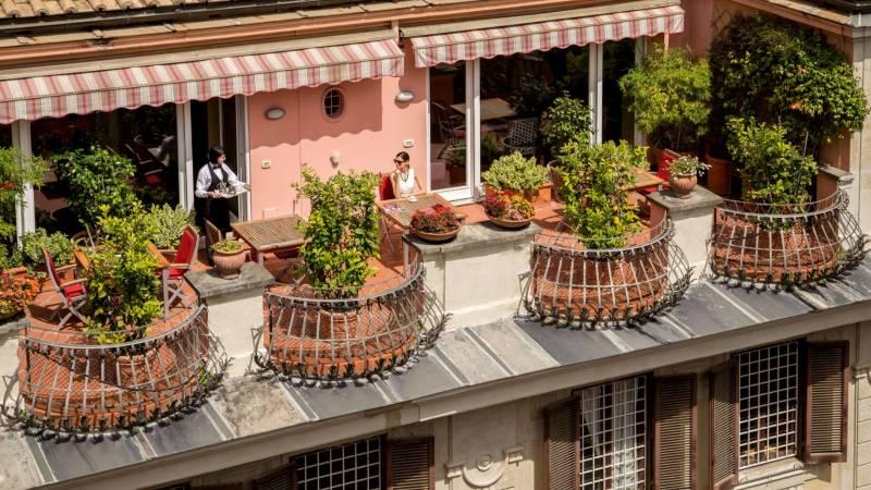 The-inn-apartments-roma-the-nest-IMG-3291