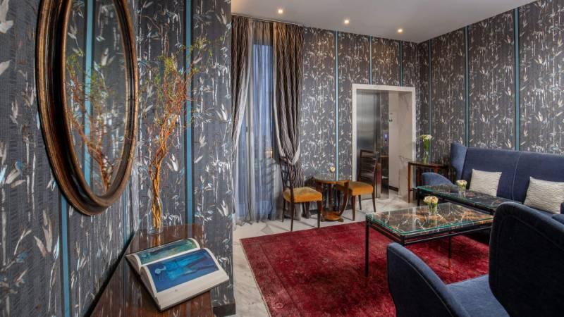 The-inn-apartments-roma-townhouse-mario-de-fiori-00516