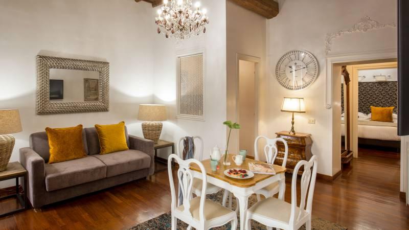 carrozze-luxury-apartment-12