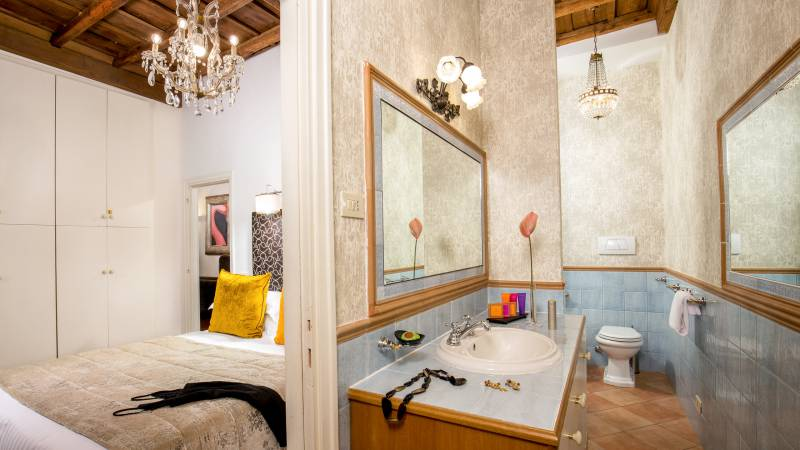 carrozze-luxury-apartment-15