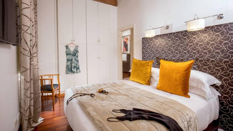 carrozze-luxury-apartment-16