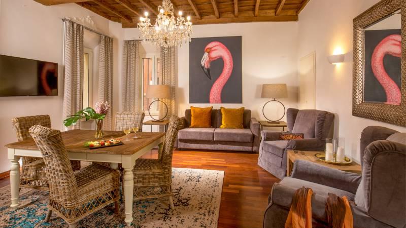 carrozze-luxury-apartment-18