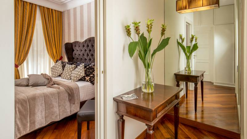 fratte-luxury-apartment-22