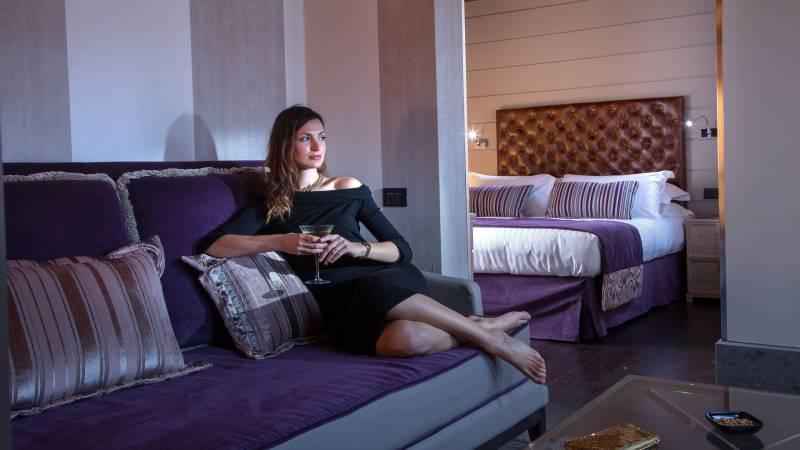 honeymoon-suite-53