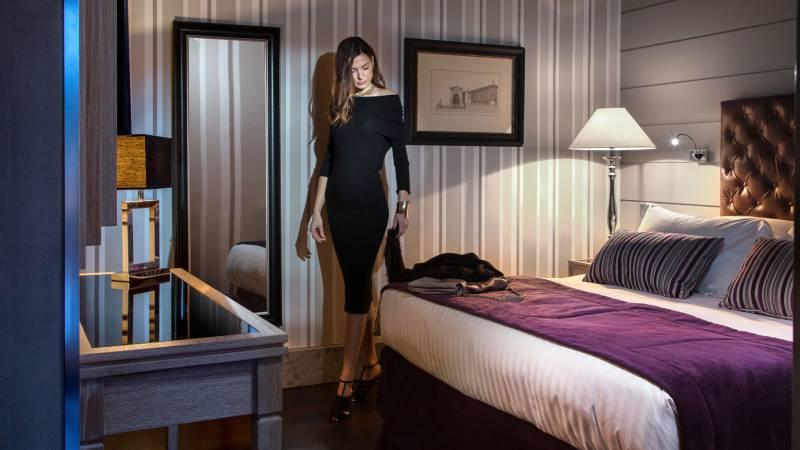 honeymoon-suite-59