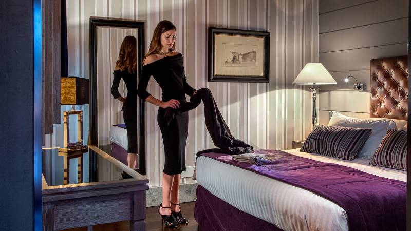 honeymoon-suite-63