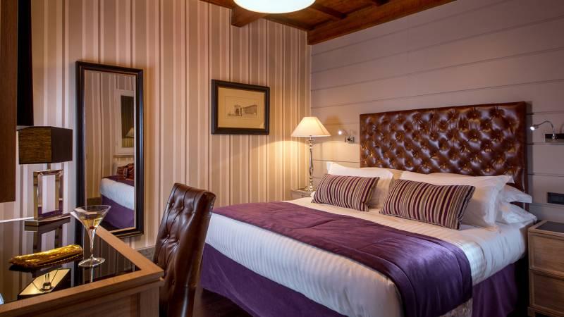 honeymoon-suite-69