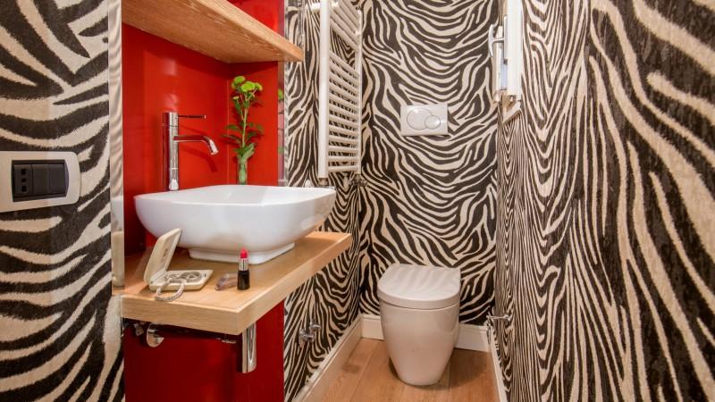 studio-room-apartment-roman-forum-rome-05