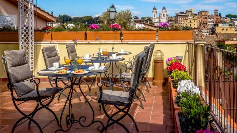 the-inn-apartments-roma-penthouse-condotti-IMG-0097