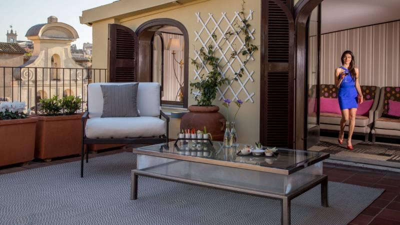 the-inn-apartments-roma-penthouse-condotti-IMG-2090