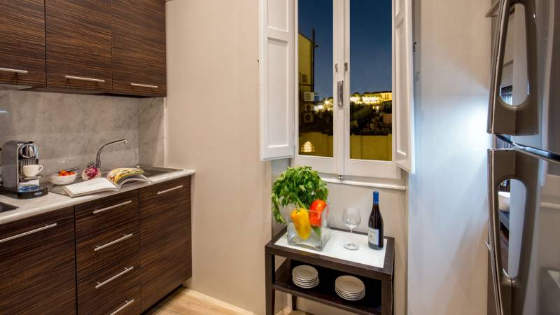 the-inn-apartments-roma-the-view-penthouse-IMG-0791