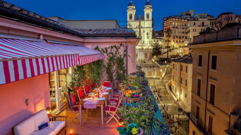 the-inn-apartments-roma-the-view-penthouse-IMG-1309cv