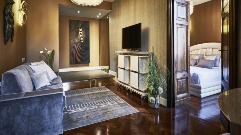the-inn-apartmets-roma-the-club-810